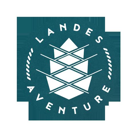 Landes Aventure : Parcours acrobatique forestier